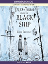 Tales of Terror from the Black Ship (MP3)